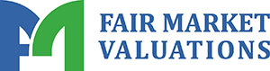 Fair Market Valuations